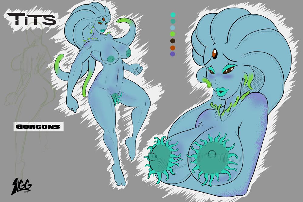 vanae in space tainted trials Okusama ga seito kaicho!