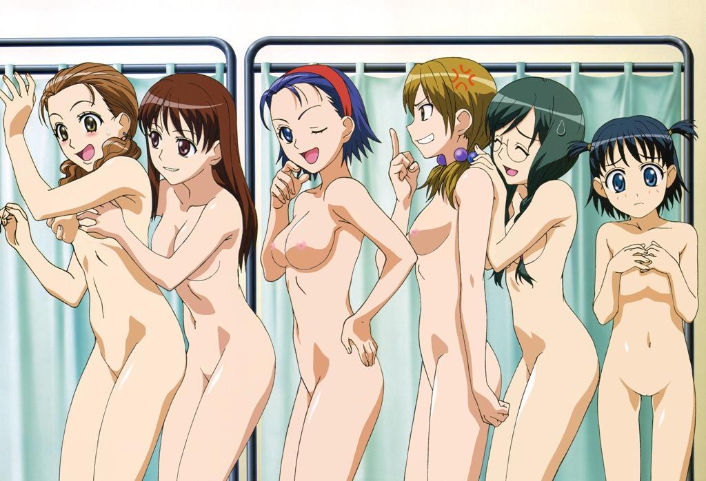 transformation anime girl boy to Ashley graham resident evil 4 wiki