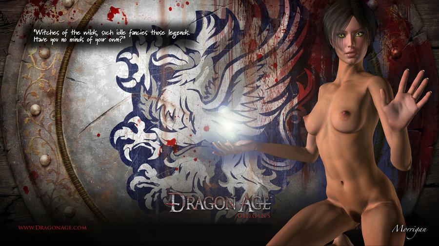 silver dragon origins bracelet age Baiken guilty gear xrd rev 2
