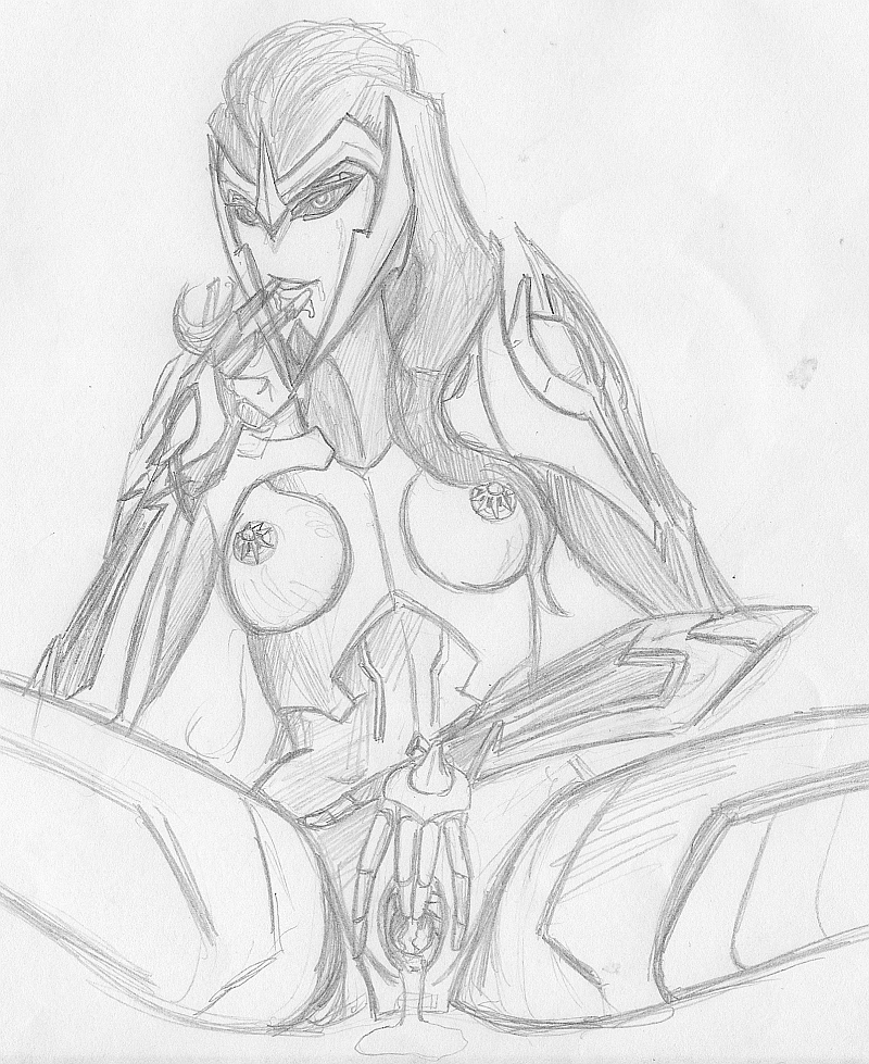 starscream transformers megatron x prime Fire emblem breast size chart