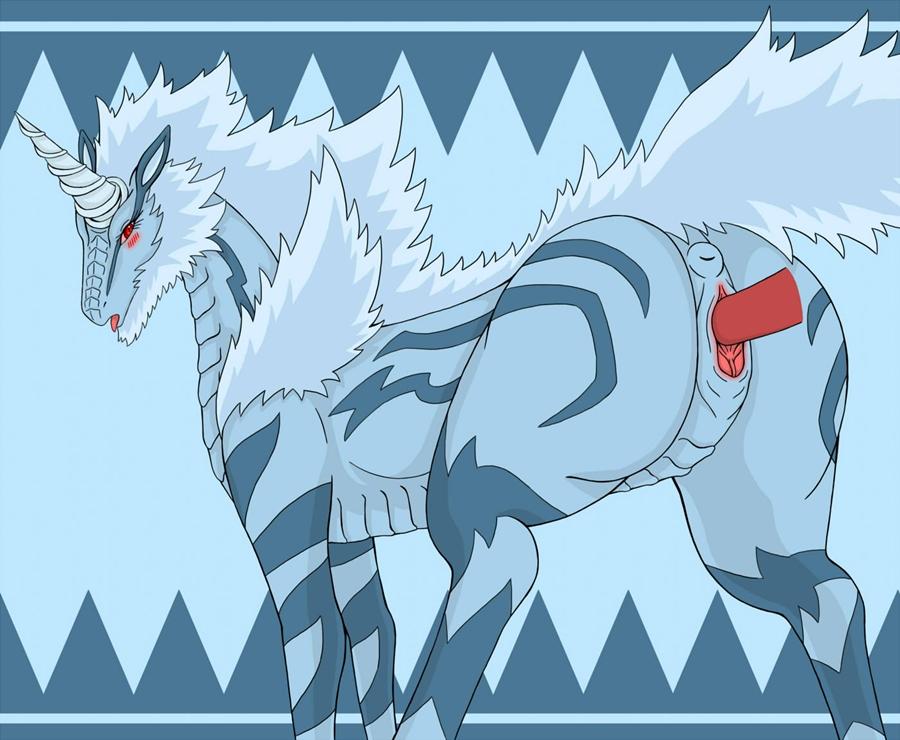 world handler monster hunter Uma musume pretty derby