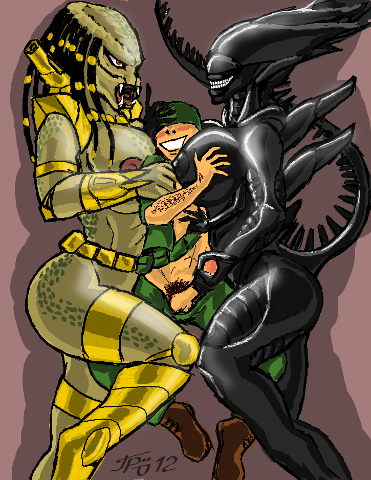 alien vs predator Why is naruto's hand bandaged in boruto