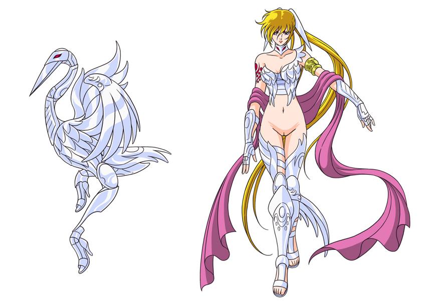 canvas caballeros del lost zodiaco Yosuga no sora sex gif
