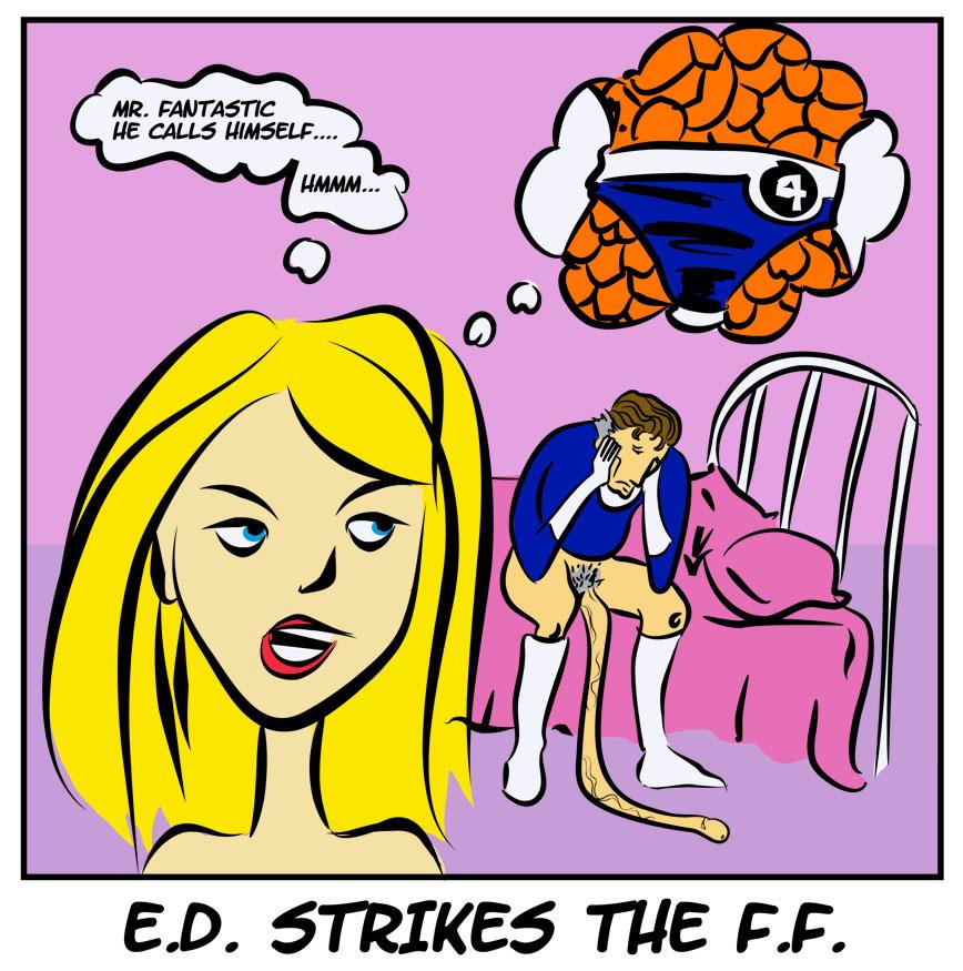 female & frustrated frantic, f3: Futoshi darling in the franxx