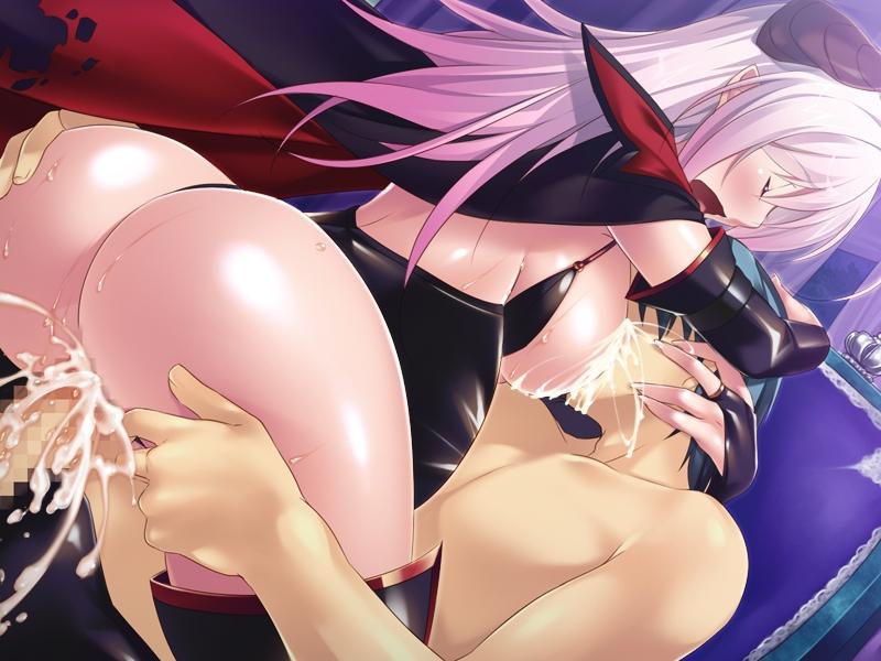 majutsu shoujo shoukan to uncensored isekai dorei maou My hero academia toga fanart