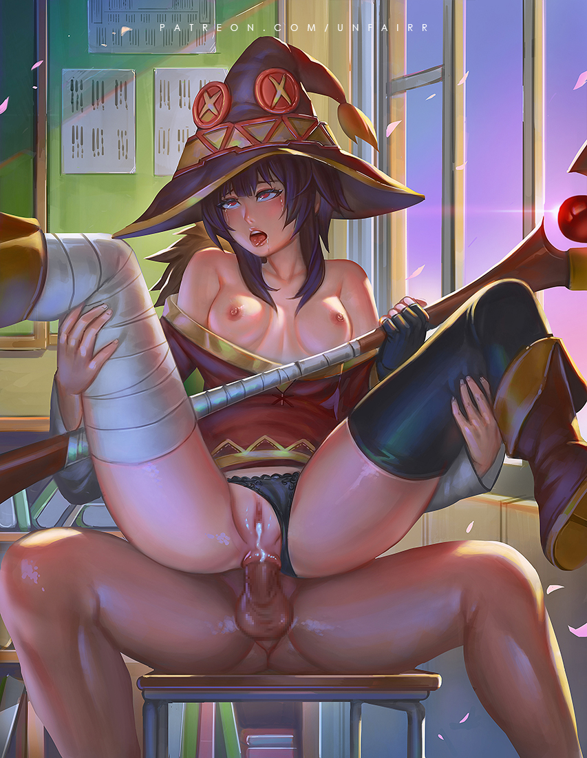 a in chair reverse cowgirl Mlp fleetfoot and night glider