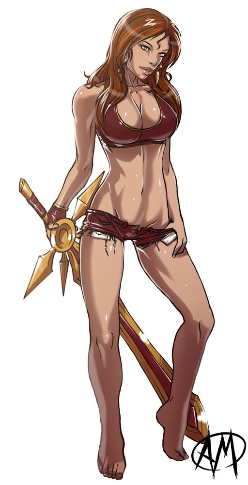 bard female legends league of Tiki adult fire emblem heroes