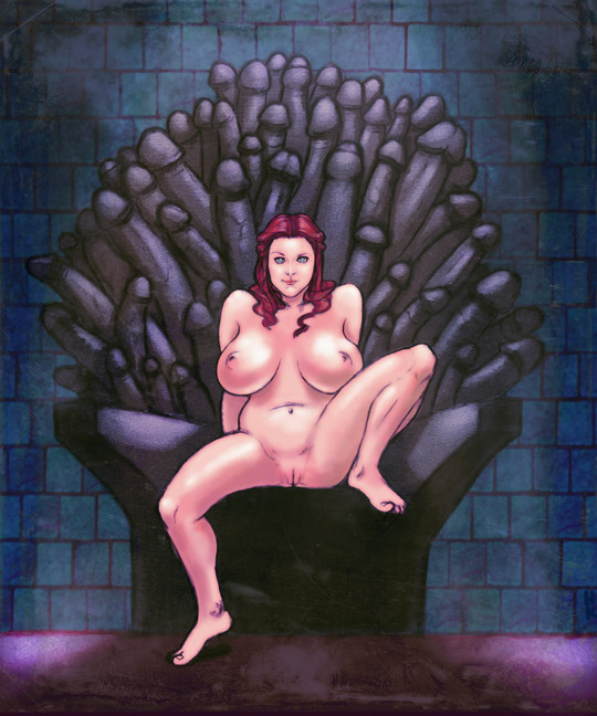 thrones animated sex of game Trials in tainted space forum