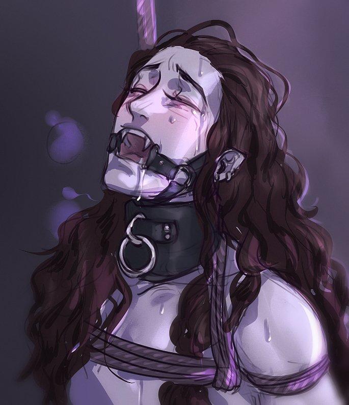 vampire masquerade ming-xiao Kirito and asuna pregnant fanfiction