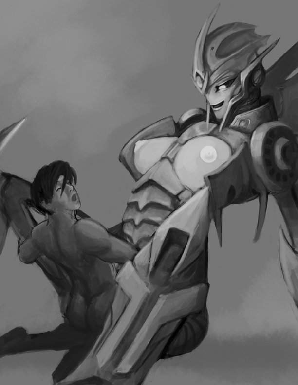 fanfiction and airachnid transformers prime jack Who voices ash in overwatch