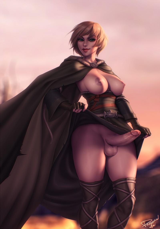 dark souls fire 3 armor witch Assassin's creed origins aya nude