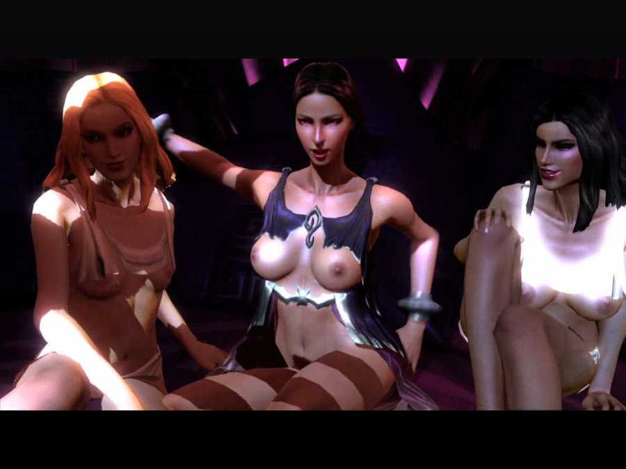 princess god war poseidon's of Star wars ahsoka tano porn
