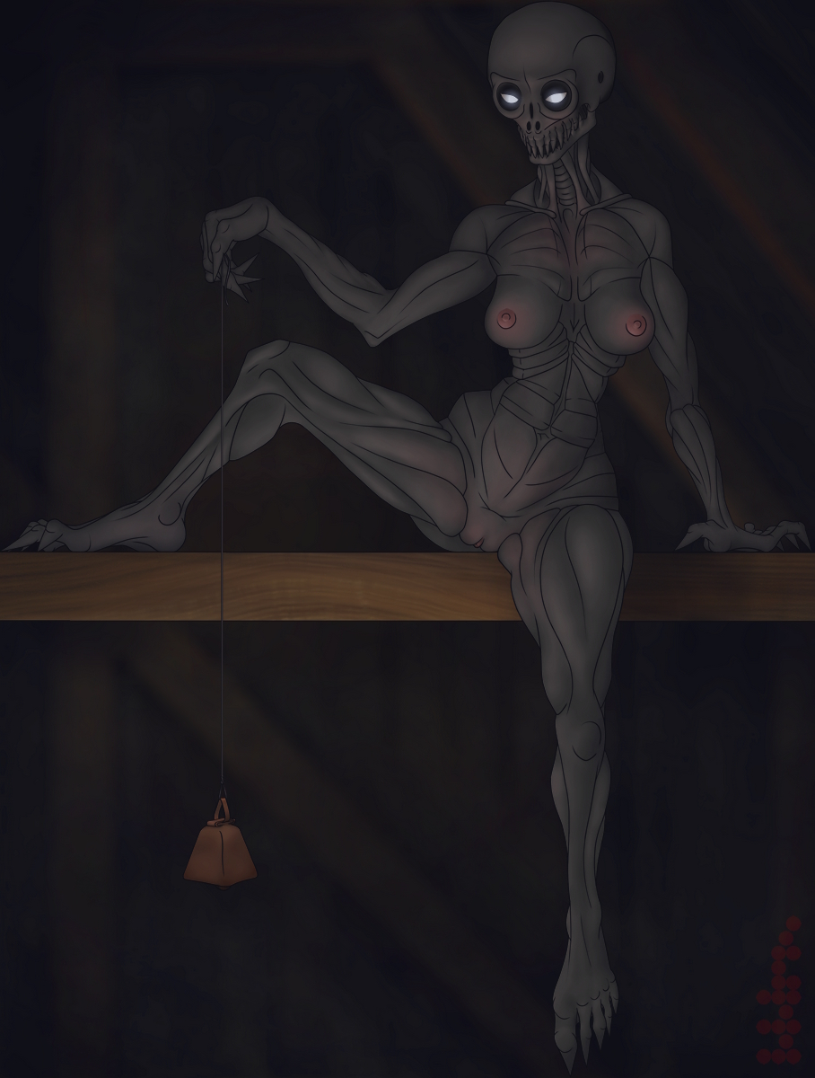 scp-860-3 Black widow and spiderman porn