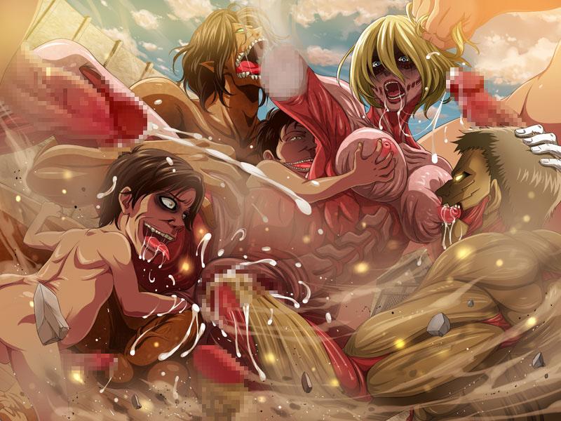 attack on titan genderbend eren Legend of heroes trails of cold steel sara
