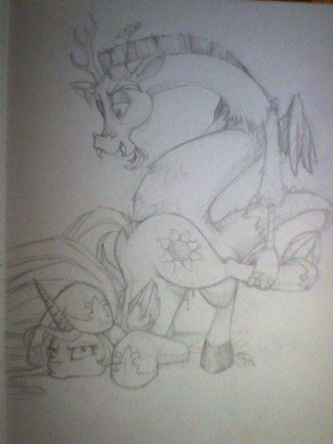 my little pony biceps bulk Ben ten and gwen sex
