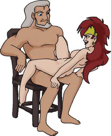 tiamat highschool dxd human form A cry for help steven universe