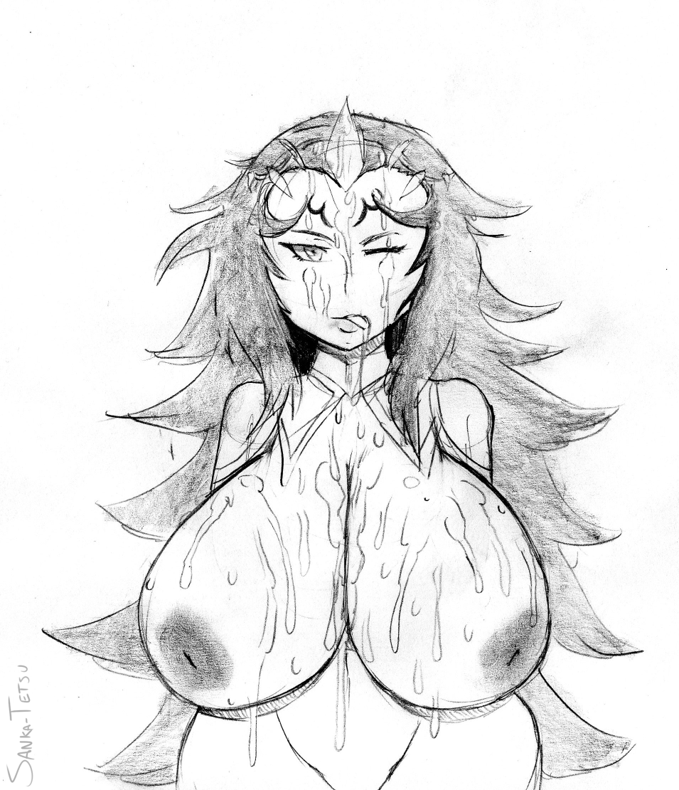 fire emblem summer linde heroes Gorillaz - saturnz barz uncensored