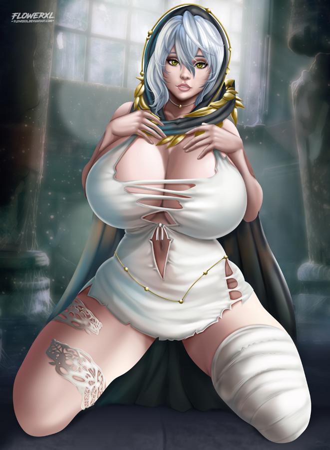 rib queen's code cage vein Baron of hell doom 4