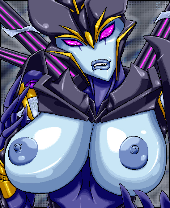 airachnid jack prime fanfiction and transformers Pretty warrior may cry enhanced edition