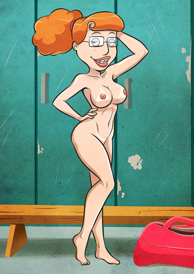 family cartoon guy porn gay Shoujo_to_ura_roji