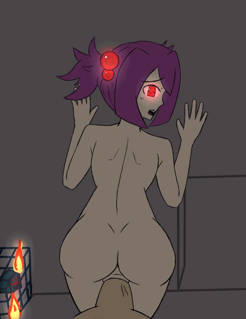 charged talker minecraft creeper mob New 52 wonder woman hentai