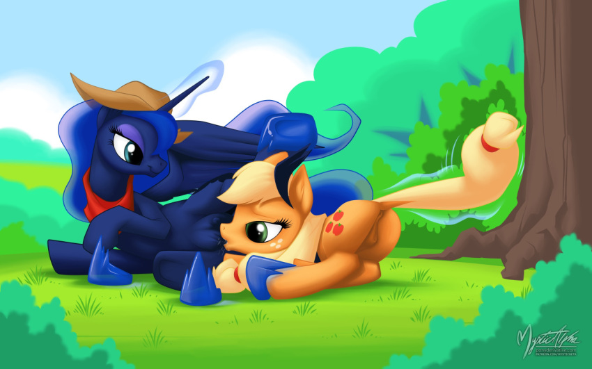 pony little pictures princess my luna Bloodstained ritual of the night ectoplasm