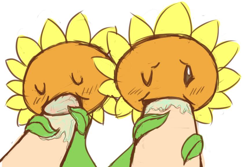 plants zombies 2 vs chomper Seishun buta yarou wa bunny girl senpai no yume o minai