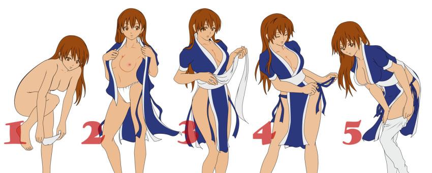 deltarune to get how to jevil Dragon ball super female zamasu