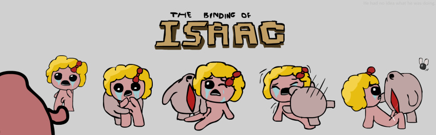 isaac of the binding finger Star vs the forces of evil background