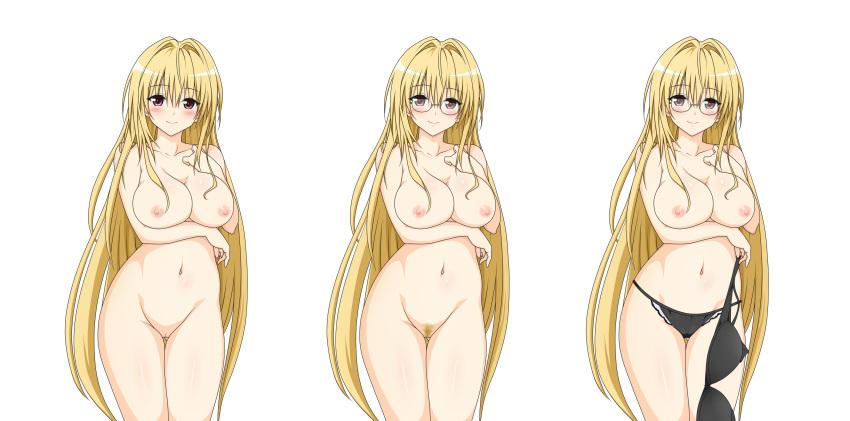 onna yasashii bitch uncensored love Seven deadly sins anime