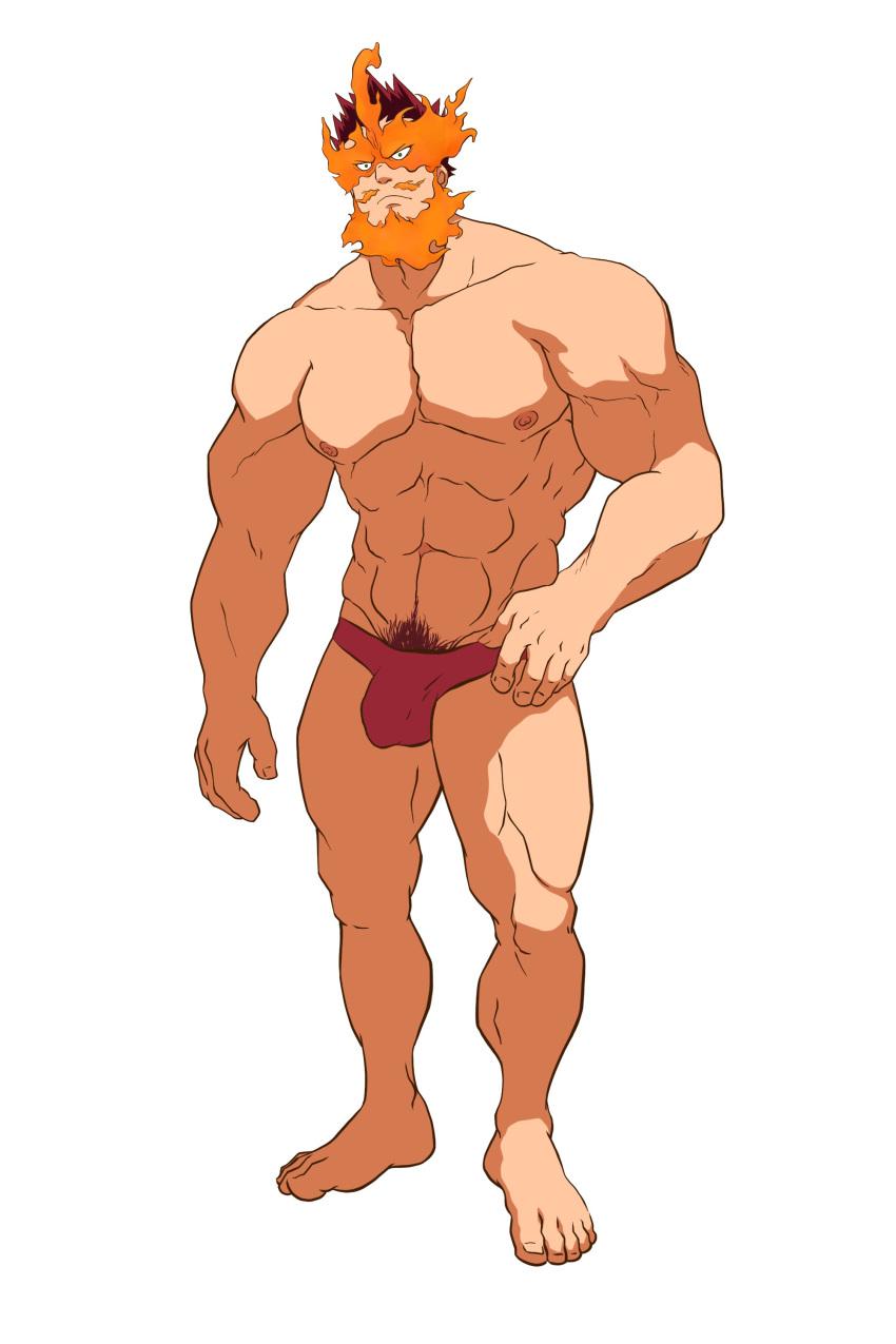 boku tokoyami hero no academia Rainbow blitz and rainbow dash