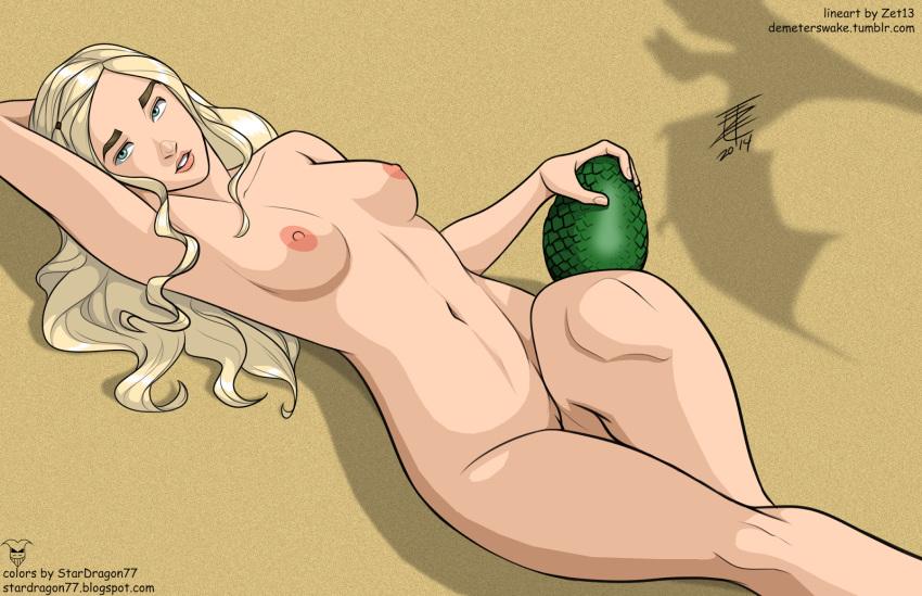 of thrones nude ygritte game Doki doki literature club monika