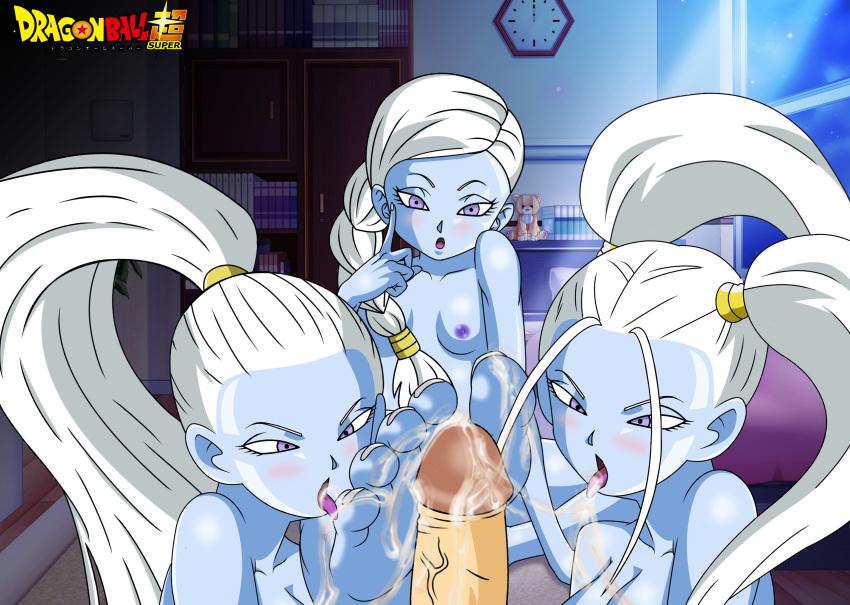 super nude ball dragon bulma Shimoneta to iu gainen ga sonzai shinai taikutsu na sekai wiki
