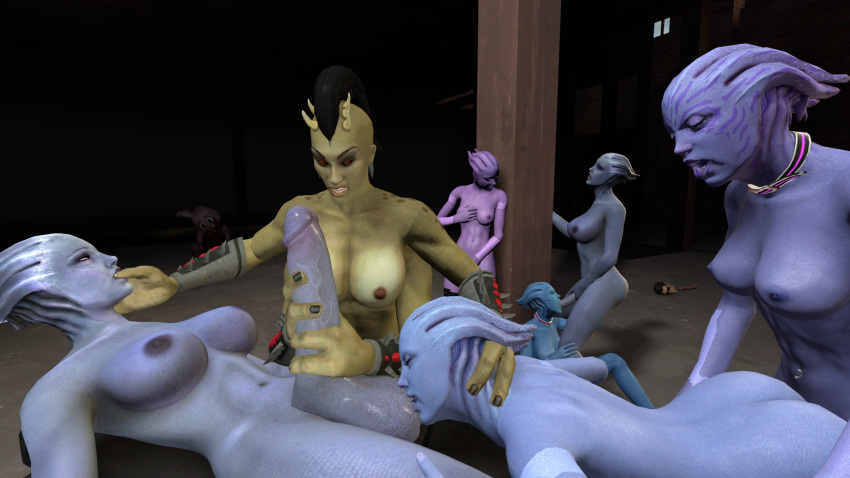 has sans sex with frisk Rainbow six siege iq booty