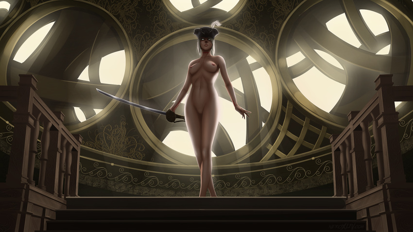 maria lady of clocktower astral the gif How to use bodyslide skyrim