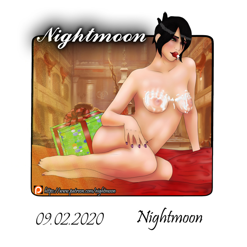 is dragon inquisition morrigan age in Family guy quest for fur
