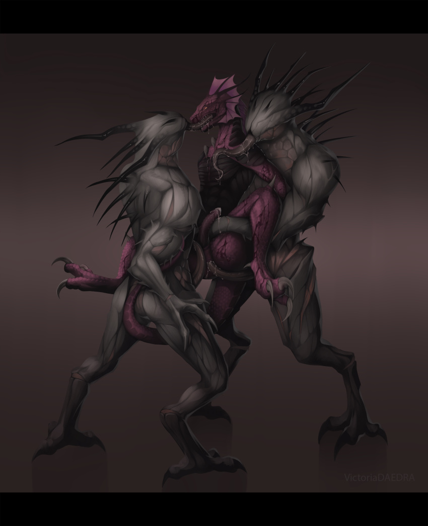 divinity sin original Guardians of the galaxy gamora hentai