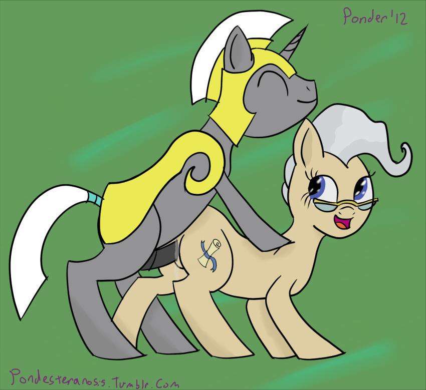 little firecracker pony my burst Borderlands 2 porn tiny tina
