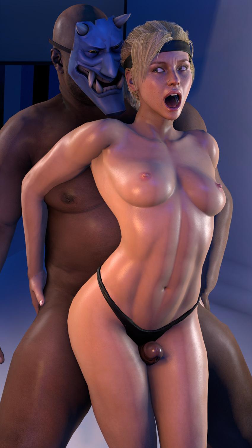 2 sin sex divinity mods original Zora in breath of the wild