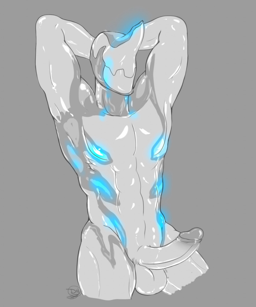 warframe with excalibur account prime Fairy tail lucy bra size