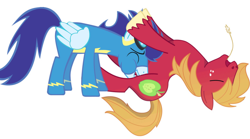 twilight pony my little sex Zelda breath of the wild revali
