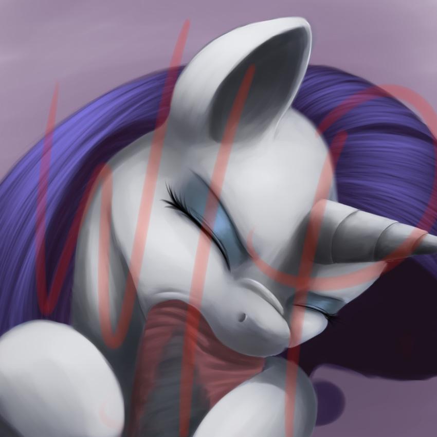 starlight my little shimmer pony Left 4 dead 2 spitter