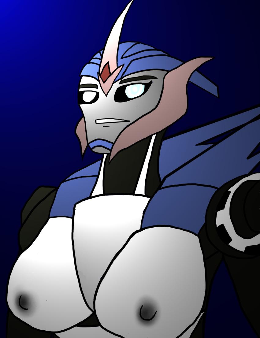 prime starscream transformers megatron x Naked girls from adventure time
