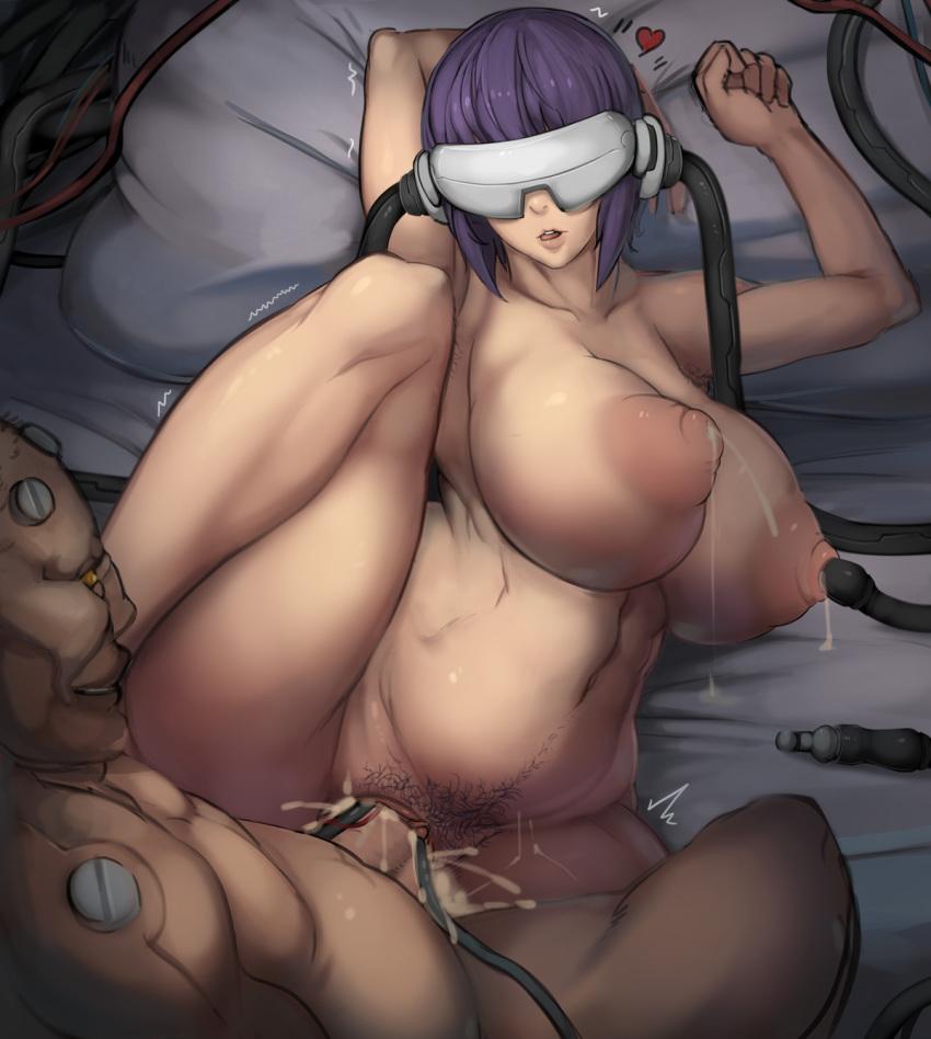 my 2 in ghost comic attic E-hentai futa on male