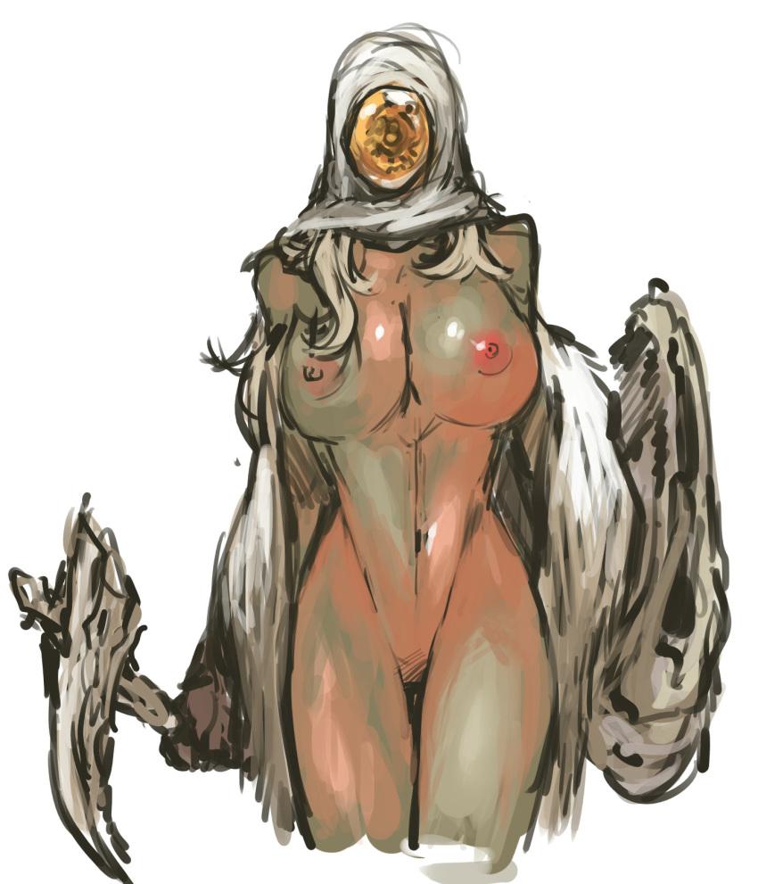 dark 2 souls Hitozumi life: one time gal