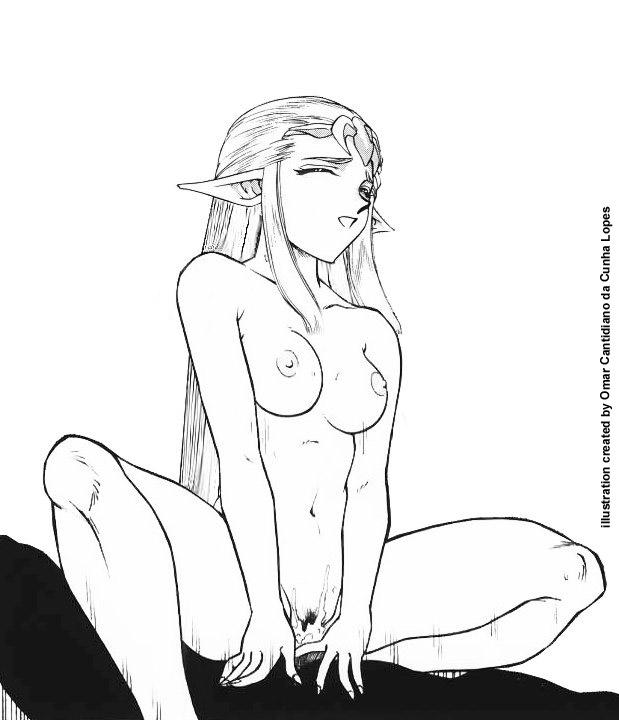 ocarina of cosplay time ganondorf Dark souls 2 scholar of the first sin gavlan