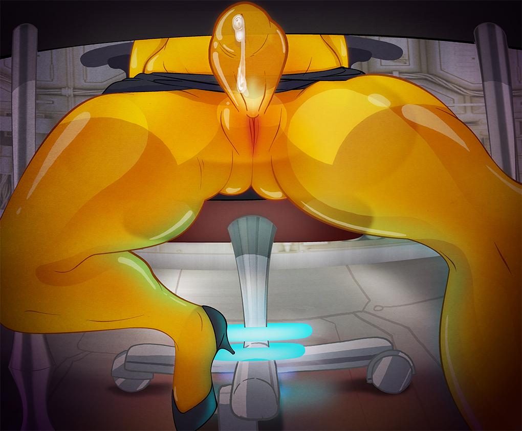 tainted bess trials in space Kill la kill satsuki speech
