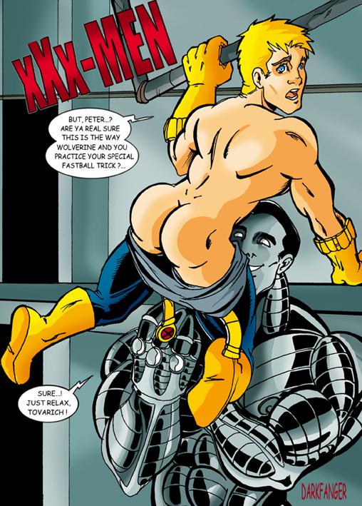 cosplay x-men jubilee Lightning mcqueen as a human