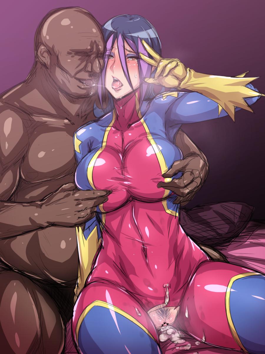 gi yu oh sex zexal Scooby doo ghoul school hentai