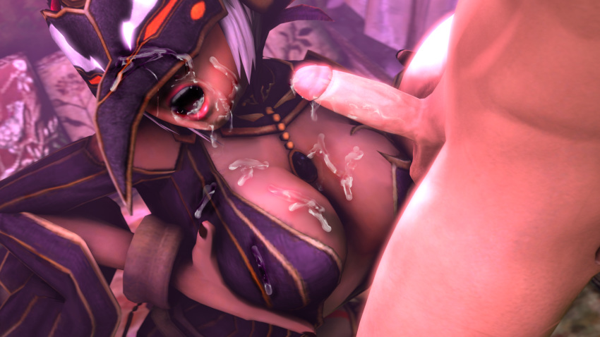 horizon gelbooru of middle nowhere the in Xxx dead or alive pictures
